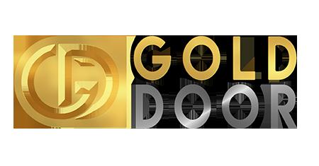 Karaaytu A.Ş. Gold Door Asansör Kapısı